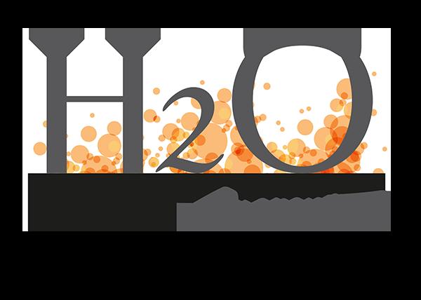 H2O for events Votre agence événementielle