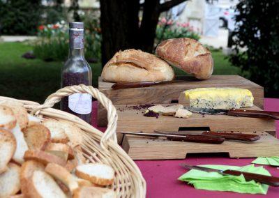 h2o for events agence événementielle Charente